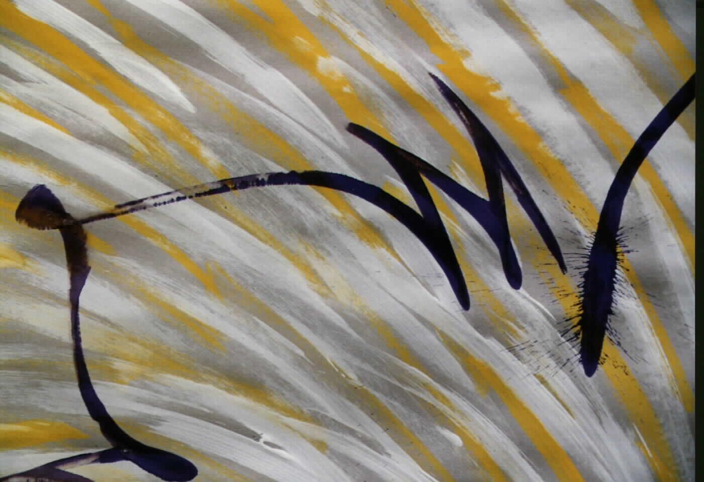 Detail Fahrradgrafik